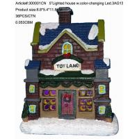 Buy cheap Christmas Decorations 300001CN from wholesalers
