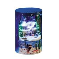 Buy cheap Christmas Decorations 372005 from wholesalers