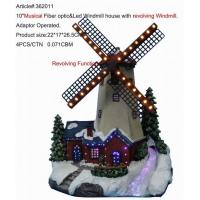 Buy cheap Christmas Decorations 362011 from wholesalers