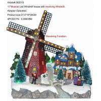 Buy cheap Christmas Decorations 362010 from wholesalers