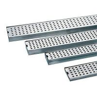 Buy cheap Stainless SG Series 80mm wide drain series from wholesalers