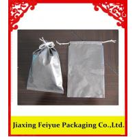 Buy cheap Drawstring Air Sickness Bags F10111 from wholesalers