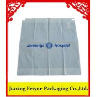 Buy cheap Drawstring Medical Garment Bags F10119 from wholesalers