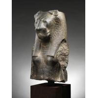 Cheap Ancient Egyptian Sekhmet statue valued at $3m for sale