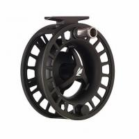 Cheap Sage 2200 Series Fly Reels for sale