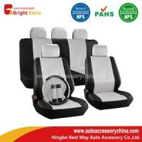 Leather Seat Covers For Trucks