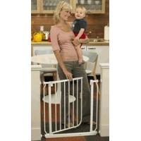 China Easy Close Metal Gate for 28-38 Openings by North States on sale