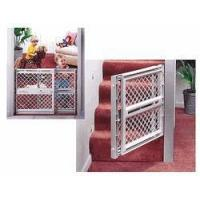 China Supergate III Child Safety Gate for 26-42 Opening by North States on sale