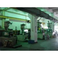 Plastic Injection Injection Equipment