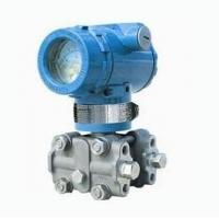 Cheap 3051 pressure transmitter wholesale