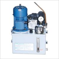Cheap Moulding Machine Lubrication System for sale