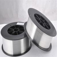 Cheap Stainless Steel Mig Wire for sale