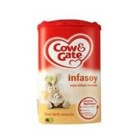 Cheap COW & GATE FORMULA SOYA for sale