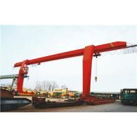 Cheap Construction Cranes for sale