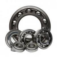Cheap Roller Bearing Single Row Deep Groove Ball Bearings with Snap Ring for sale