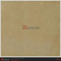 Cheap sandstone Yellow Sandstone SSS-004 for sale