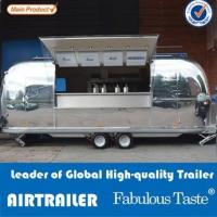 Cheap airtrailer 3 for sale
