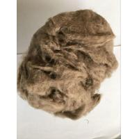 China Mink Cashmere on sale
