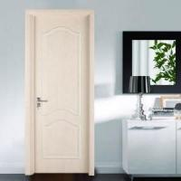 Cheap china Antique Interior Doors Produced By China Biggest Interior Door Company for sale