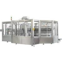 Cheap SUS304 Automatic and Continuous CSD Filling Machinery for sale