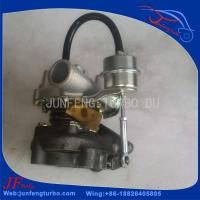 China Turbocharger GT1544 turbo Lister petter diesel engines for sale 452195-5001S,75442310 on sale