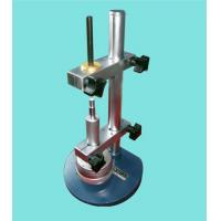Cheap GWB-200JA Extensometer Calibration Instrument for sale