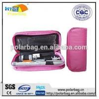 Cheap Hot Sale Insulin Carring Case Diabetic Syringe Insulated Cooler Bag for sale