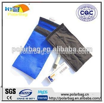 China Diabetic Carrying Case For Insulin Pens