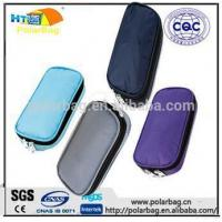 Cheap Cute Designer Diabetes Cooler Bag For Insulin for sale