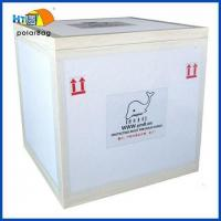 Cheap Big Volume Temperature Controlled Shipping And Insulated Container For Frozen Specimen And Vaccine T for sale