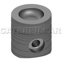 Products Cylinder Pack 10R-4471