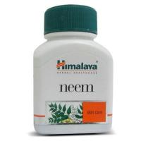 Cheap Neem capsule for sale