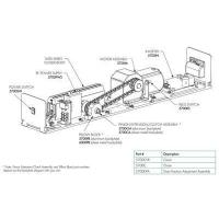 China Norton 1601BFLAP - Closer Body, Size 1-4 For Norton 5700 Series on sale