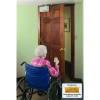 Cheap Power Access 2300 Residential Automatic Door Opener for sale