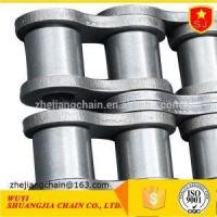 Buy cheap Driving Chain China Industrial Roller Chain 24B-1R 2R 3R Manufacturer from wholesalers