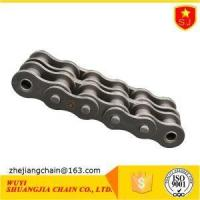 Buy cheap Driving Chain China Supplier Power Transmission Roller Chain16B-1R 2R 3R from wholesalers