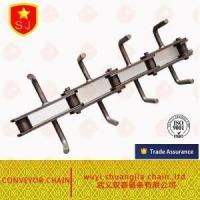 Cheap 2017 Double Pitch Small Roller Type Conveyor Chain C2040 C2050 C2060 C2080 for sale