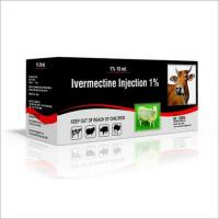 China Veterinary Injection on sale