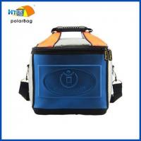Buy cheap Transport Validation Pharmaceutical Portable Mini Cooler Bag And Medical Cool Bags For Medicine When from wholesalers