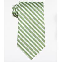 Cheap Saville Tie for sale