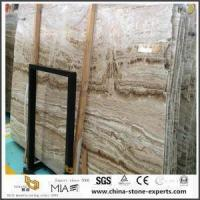 Cheap Buy Wholesale Marble Grave Headstones Cemetery Designs For Sale With Best Cost for sale
