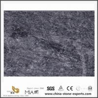 Cheap Greek Aliveri Grey Marble Slabs for Bathroom Tiles Top for sale