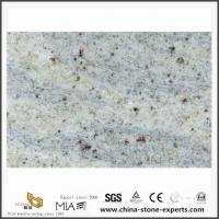 Cheap Multicolor Clivia Honed Marble for Kitchen Floor Tile and Countertop with Sink for sale