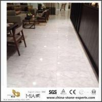Cheap Antique Wood Grainy Marble Quarry For Indoor And Outdoor Exterior Tiles for sale