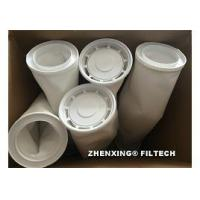 China 3M Replacement Filter Bags on sale