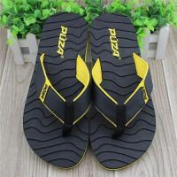 Cheap High Class Brand Quality Fashion Flip Flops Sandals for sale