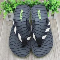 Good Quality EVA Open Toe Casual Soft Sandals