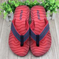 Brand Casual Sandals for Men