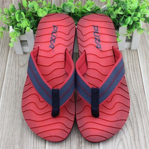 Quality Brand Casual Sandals for Men wholesale