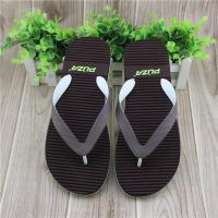 Buy cheap Beach Vacation Eva Summer Flip Flops from wholesalers